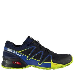 Salomon Speedcross Vario 2 Mens Running Shoes