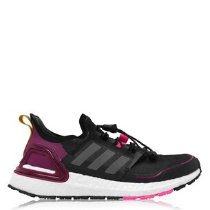 adidas UltraBoost Winter RDY Ladies Running Shoes