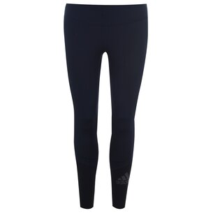 adidas Running Tights Ladies