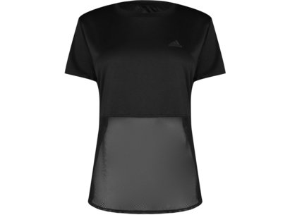 adidas Own The Run T Shirt