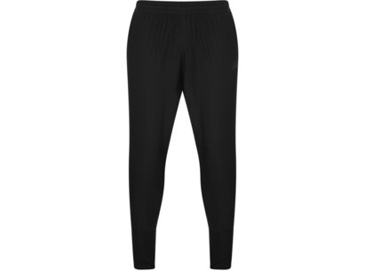 adidas Astro Tights Mens