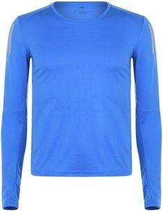 adidas OTR Long Sleeve T Shirt Ladies