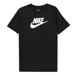 Nike Big Kids T Shirt