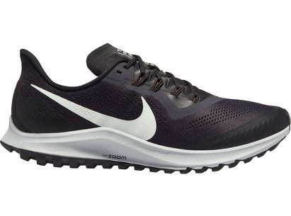 Nike Pegasus Trail Run Trainers Mens