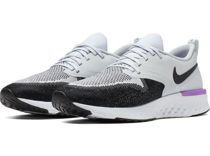 Nike Odyssey React 2 Trainers Mens