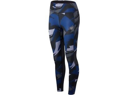Impact Performance Tights Ladies