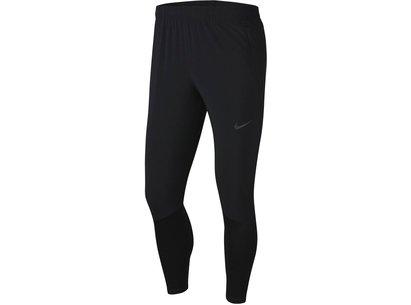Nike Phenom Essential Tracksuit Bottoms Mens