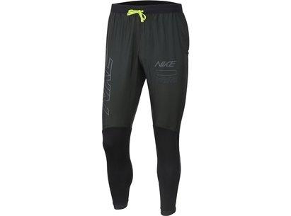 Nike Phenom Track Running Trousers Mens