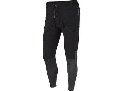 Nike Tech Pack Running Trousers Mens