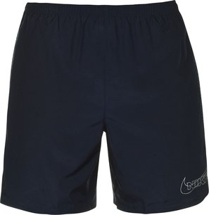 Nike 7inch Running Shorts Mens