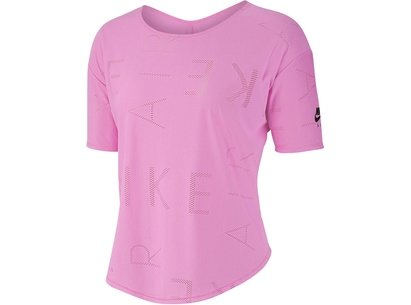 Nike Air T Shirt Ladies