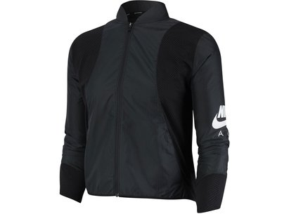 Nike Air Jacket Ladies
