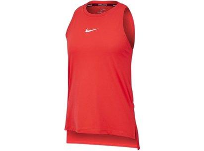 Nike Rebel Tank Top Ladies