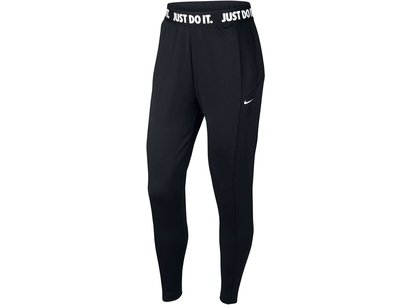 Dri FIT Power Jogging Pants Ladies