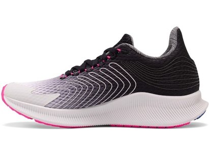 New Balance FuelCell Propel Ladies Running Shoes