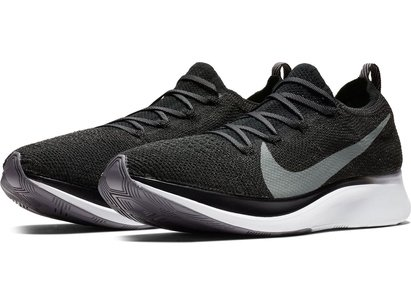 Nike Zoom Fly Knit Trainers Mens