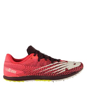 New Balance Balance XC 7 Running Shoes Mens