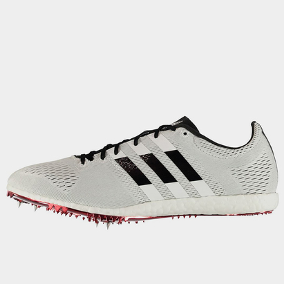 adidas Avanti Mens Track Running Shoes