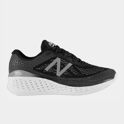 New Balance More Ladies Trainers