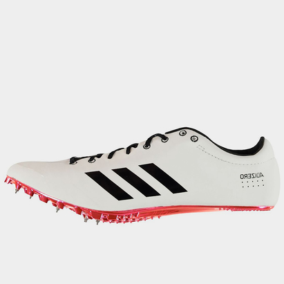 adidas Prime Sprint Mens Running Spikes