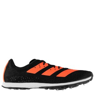 adidas XC Sprint Mens Running Spikes