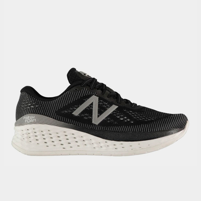 New Balance FlyteFoam Trainers Mens