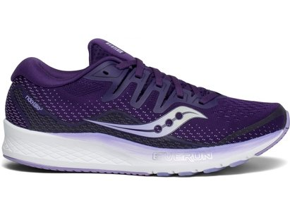 Saucony Ride ISO 2 Sn94