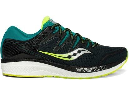 Saucony Hurricane 5 Mens Running Shoes