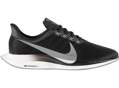 Nike Zoom Pegasus 35 Turbo Mens Running Shoes