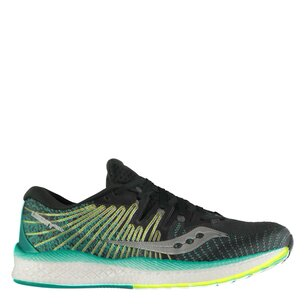 Saucony Liberty ISO 2 Mens Running Shoes