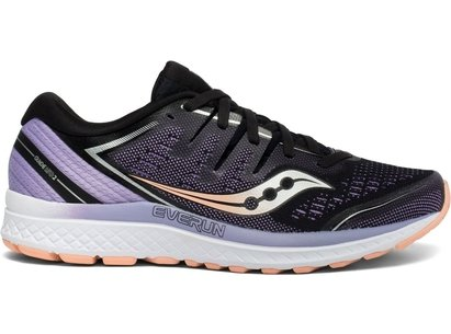 Saucony Guide ISO 2 Trainers Ladies