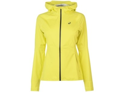 Asics Accelerate Jacket Ladies