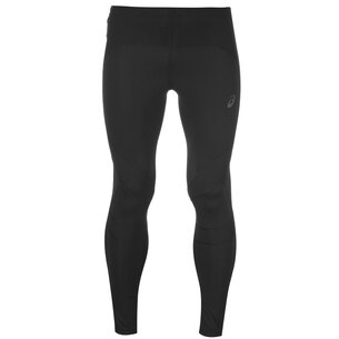 Asics Running Tights Mens