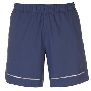 Asics 7inch Shorts Mens