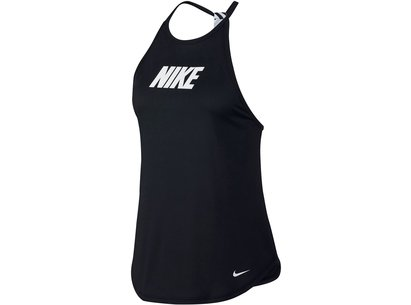 Nike Distort Tank Top Ladies