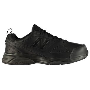New Balance 624v4 Mens Trainers
