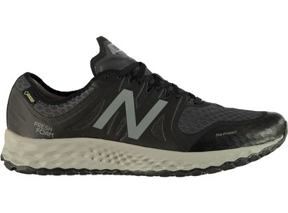 New Balance Fresh Foam Kaymin Trail Running Shoes