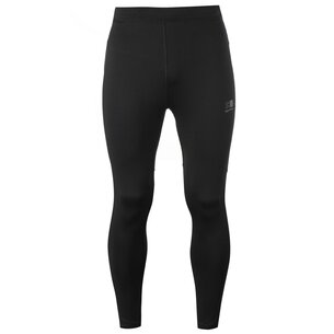 Karrimor Run Tights Mens