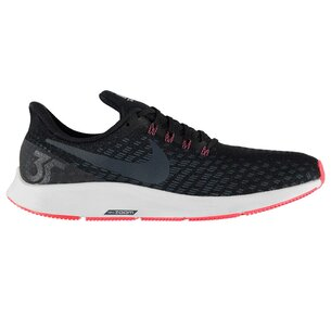 Nike AIR ZM PEGASUS 35