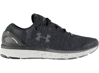Under Armour Bandit 3 Ladies Running Shoes