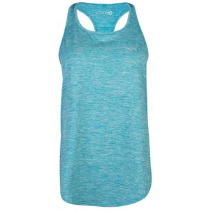 USA Pro Boyfriend Tank Top Ladies