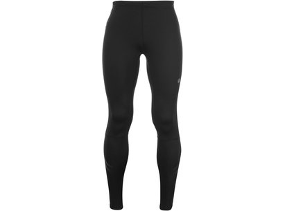 Asics Icon Tights Mens