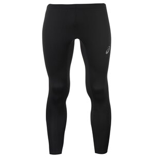 Asics Core Running Tights Mens