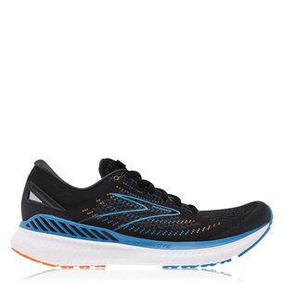 Brooks Glycerin 19 Mens Running Shoes