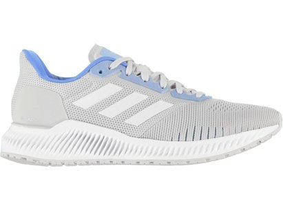 adidas Solar Ride Ladies Running Shoes