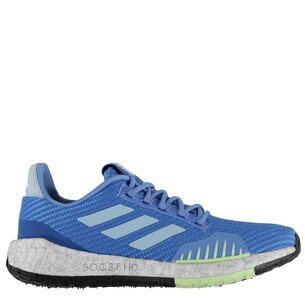 adidas Pulseboost HD Ladies Running Shoes