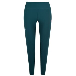X Lite  MX Therm Running Tights Ladies