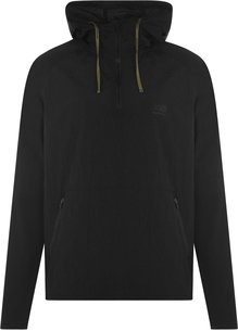 Karrimor XLite Lightweight Running Jacket Mens
