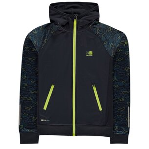 Karrimor X Performance Jacket Junior Boys