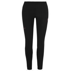 X Speed Tights Ladies